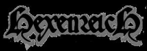 hexenreich-logo-2010-copy